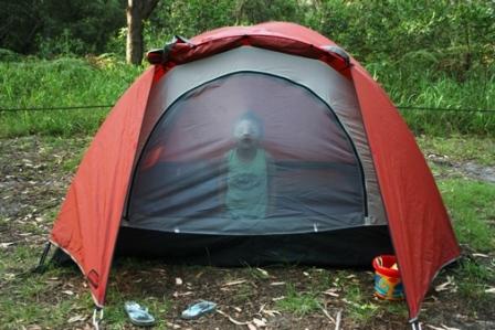 camping017_copy.jpg