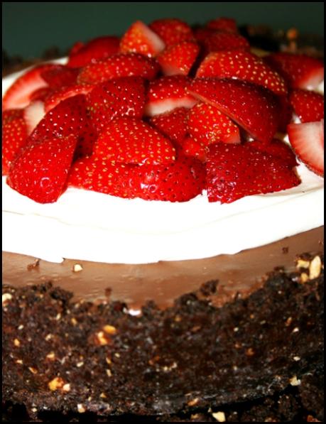 chocolate-cheesecake.jpg