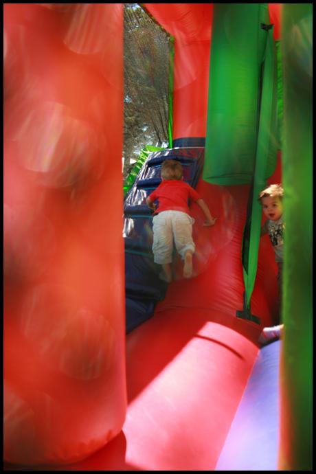 colour-kids.jpg