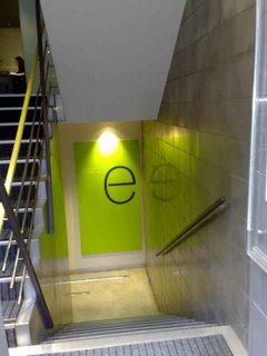ezard-entrance.jpg