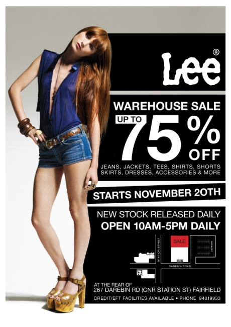 lee_warehouse_sale