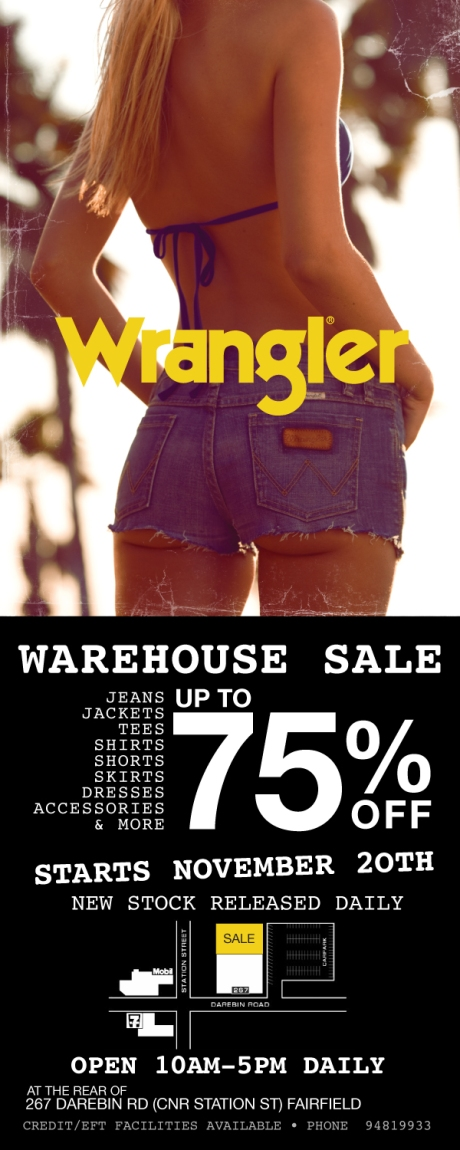 wrangler_warehouse_sale_20thnov